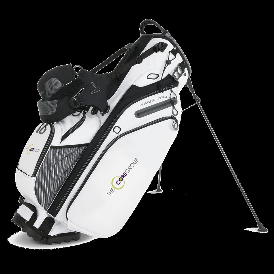 Callaway Customized CORE Golf Bag