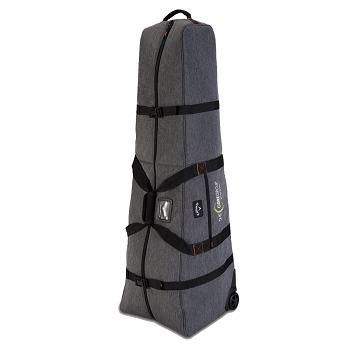 Callaway Customized CORE Travel Golf Bag